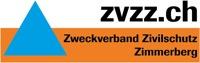 ZVZZ Logo